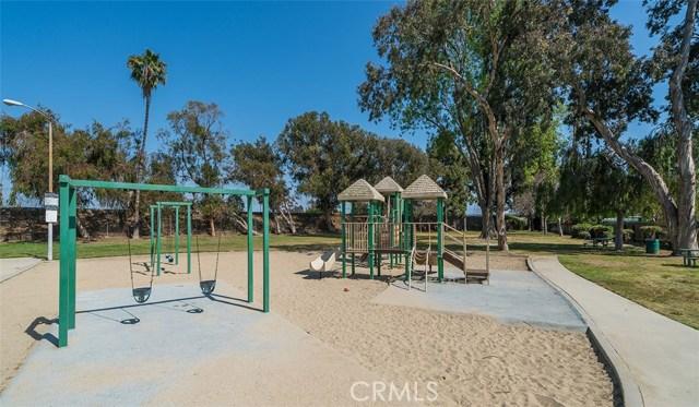 844 Kallin Av, Long Beach, CA 90815 Photo 34