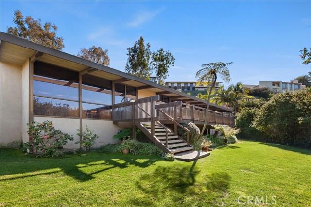 2028 Via Visalia , Palos Verdes Estates, CA 90274