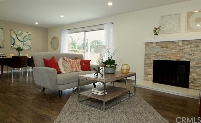 655 S Broadmoor Avenue West Covina, CA 91790 is listed for sale as MLS Listing AR18125943