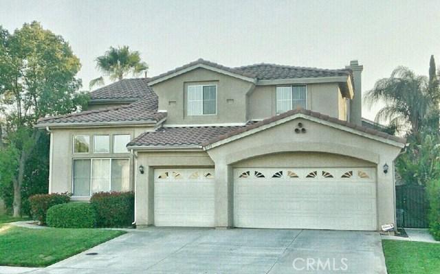 8729 Saranac Place, Riverside CA 92508