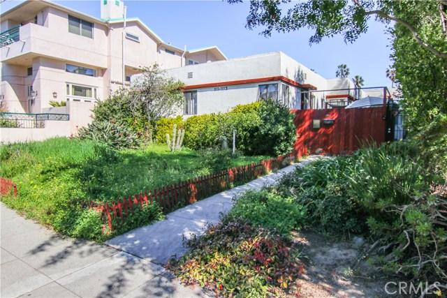 1111 18th St, Santa Monica, CA 90403 Photo 12