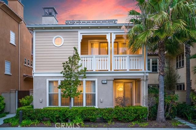 8181  Noelle Drive, Huntington Beach, California