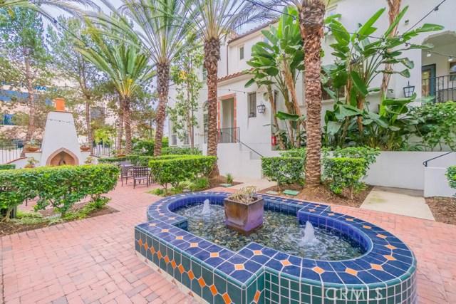 1750 Grand Av, Long Beach, CA 90804 Photo 59