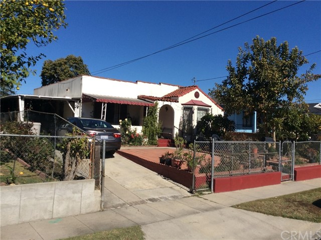 2765 Knox Ave Los Angeles, CA 90039 - MLS #: IV18078882