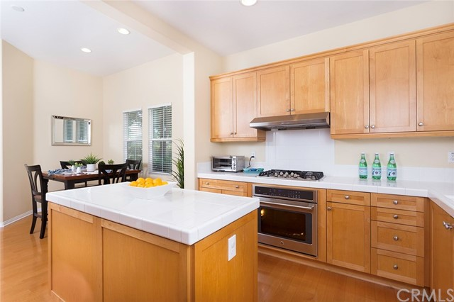 6 San Clemente Irvine, CA 92602 - MLS #: NP18135884