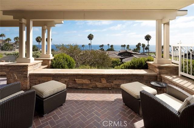 Photo of 15 Shreve Drive, Laguna Beach, CA 92651