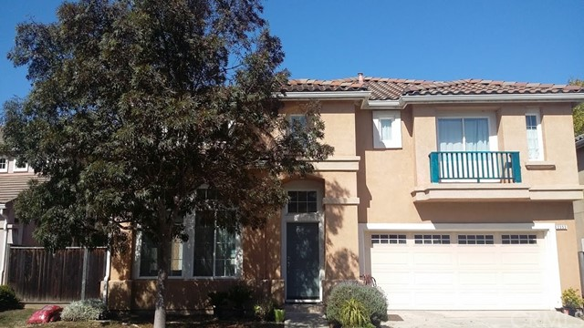 Single Family Home for Sale at 2353 Lagoon Court San Leandro, California 94579 United States