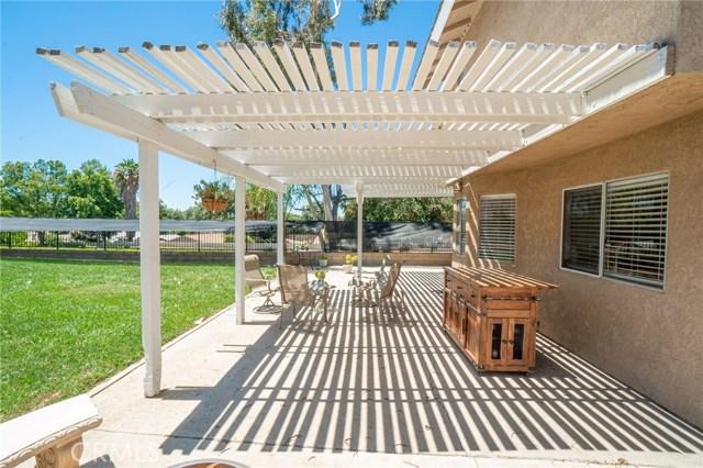 13125 March Way, Corona CA: http://media.crmls.org/medias/eefbc79d-1c57-4e62-ada0-9ec78bf0fe63.jpg