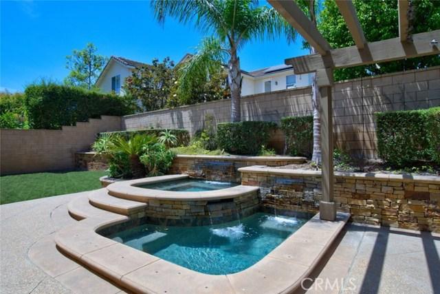 2588 N Kendra Drive, Orange CA: http://media.crmls.org/medias/eefd381c-f739-42b6-8dfa-d48c5112f908.jpg