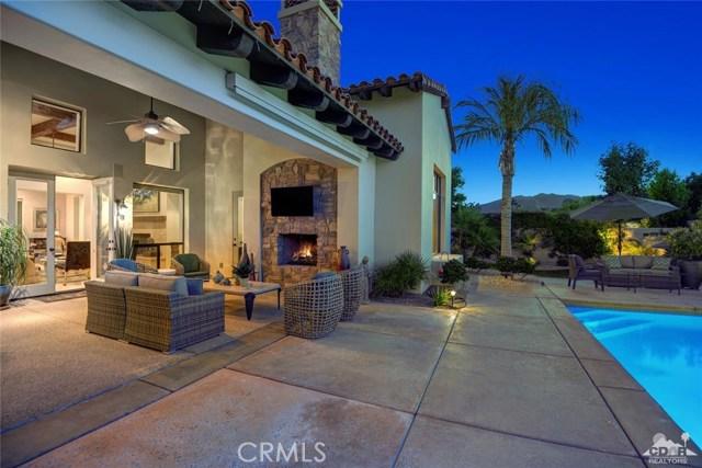 15 Villaggio Place, Rancho Mirage CA: http://media.crmls.org/medias/eefe3baf-e7b8-47cf-b1be-9f71df56e0e2.jpg