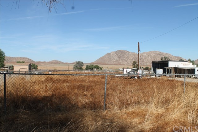 28870 Lakeview Avenue Nuevo/Lakeview, CA 92567 - MLS #: PW17215027