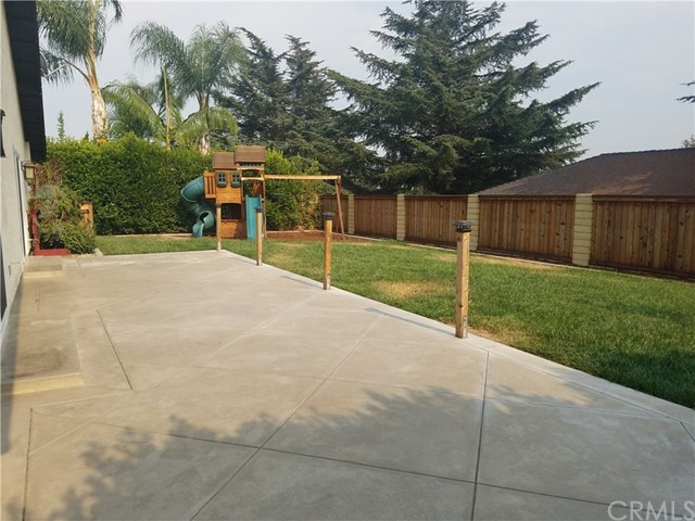 990 22nd Street Upland, CA 91784 - MLS #: WS18194968