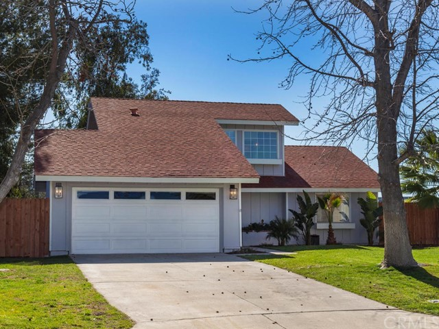 42952 Virgo Ct, Temecula, CA 92592 Photo 0