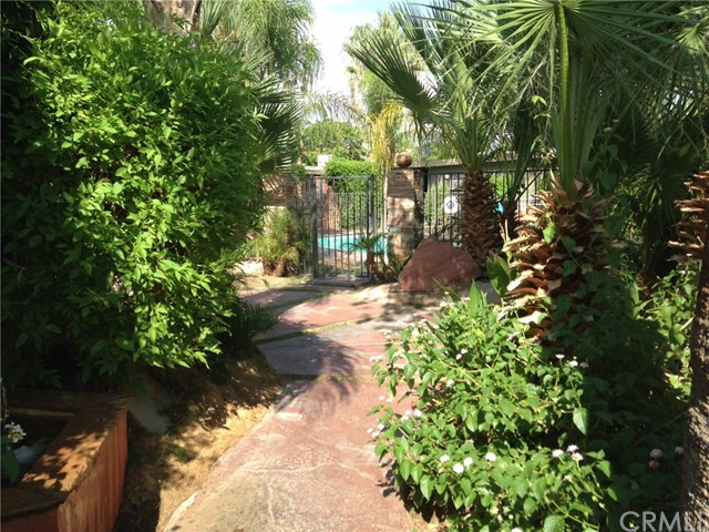 Detail Gallery Image 1 of 24 For 860 E Chuckwalla Rd, Palm Springs,  CA 92262 - – Beds   – Baths