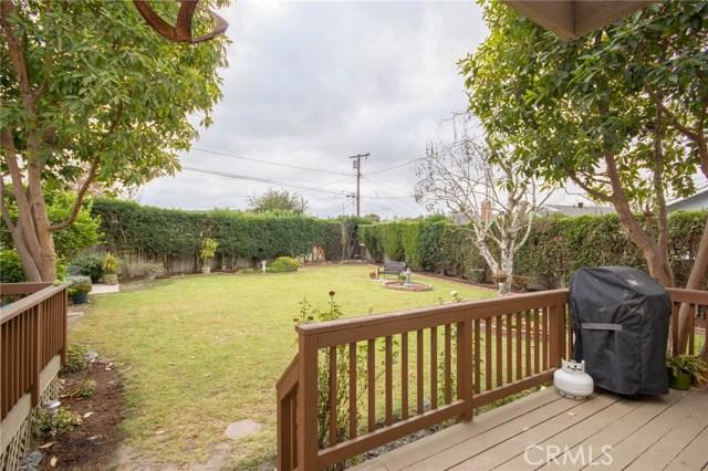 6512 E Rosebay St, Long Beach, CA 90808 Photo 17