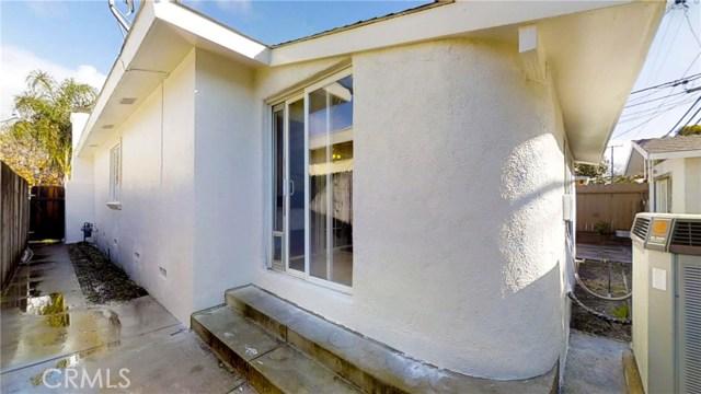 809 Gridley Street San Jose, CA 95127 - MLS #: IV18279047