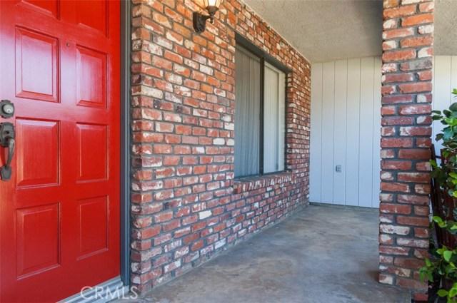 888 E Davis Drive Dinuba, CA 93618 - MLS #: PW18098326