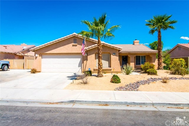 79882 Memorial Place La Quinta, CA 92253 is listed for sale as MLS Listing 217022870DA