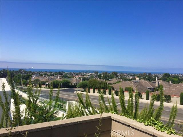 915 Tiller Way Corona del Mar, CA 92625