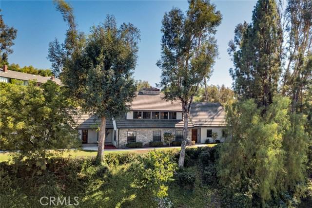 30535 Country Club Drive, Redlands, California