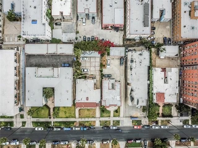 120 N Berendo Street, Los Angeles CA: http://media.crmls.org/medias/ef041dd7-de35-4c90-9e30-7d7a01b4a73a.jpg