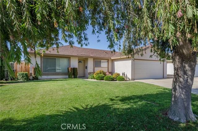 813 Moss Court, Santa Maria, CA 93454