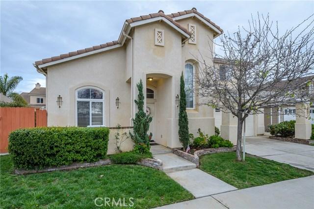 2448 Darbeton Avenue, Santa Maria, CA 93458
