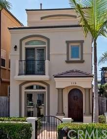 119  6th Street 92648 - One of Huntington Beach Homes for Sale