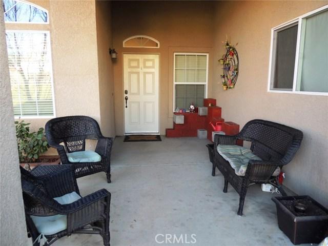 215 Mira Loma Drive, Oroville CA: http://media.crmls.org/medias/ef055d43-eb87-436e-a7b1-9cb519ca924b.jpg