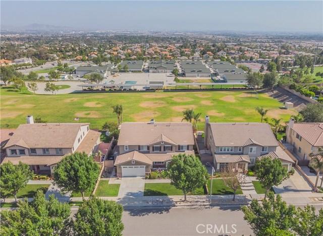 12437 Dapple Drive, Rancho Cucamonga CA: http://media.crmls.org/medias/ef067580-4c91-4d4c-bf30-921a3f4e2ddf.jpg