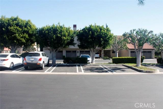 135 Stanford Ct, Irvine, CA 92612 Photo 27