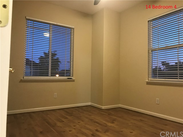 215 Chaparral Drive, Brentwood (CC) CA: http://media.crmls.org/medias/ef08d442-e54e-4497-8b74-7ebbb8c8289a.jpg
