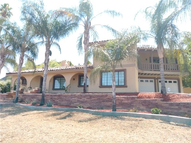 6840 Sandy Lane, Riverside CA 92505