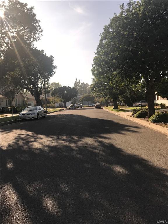 4426 Keystone Ave, Culver City, CA 90232 photo 12