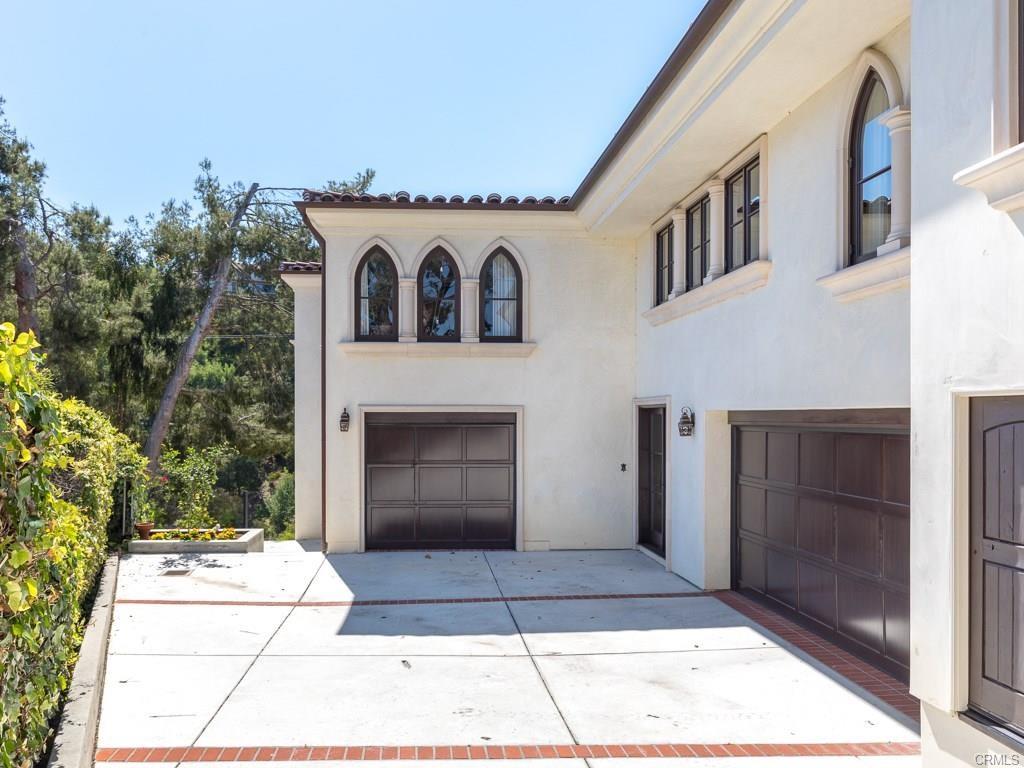 6612 Via Siena, Rancho Palos Verdes CA: http://media.crmls.org/medias/ef0bac4a-6d93-42bd-b993-1e9d6e3b12d0.jpg