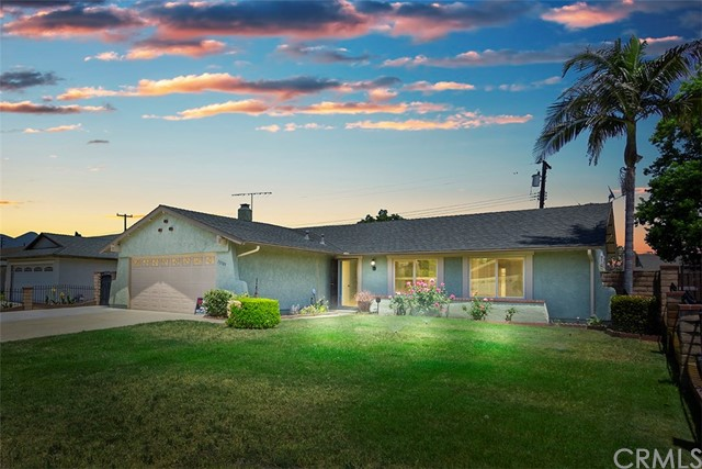 , CA  is listed for sale as MLS Listing SW18135012