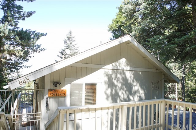 648 Buckingham, Lake Arrowhead, CA 92352 Photo