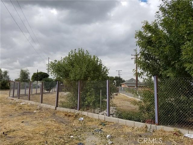 0 S I Street, San Bernardino CA: http://media.crmls.org/medias/ef0ee9aa-33ed-46c2-8e90-f317bcad7360.jpg