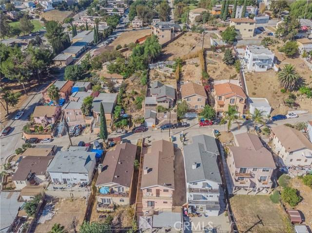 3538 Hillview Pl, Los Angeles, CA 90032 Photo 36