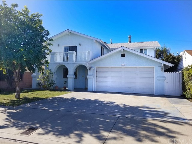 Photo of 11755 Bellflower Boulevard, Downey, CA 90241