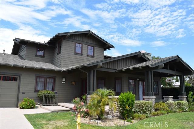 Single Family Home for Sale at 23903 Olson Lane Lomita, California 90717 United States