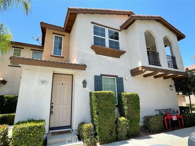 1621 Arborella Court, Perris, California 92571, 2 Bedrooms Bedrooms, ,2 BathroomsBathrooms,Residential,For Sale,Arborella,WS21135300