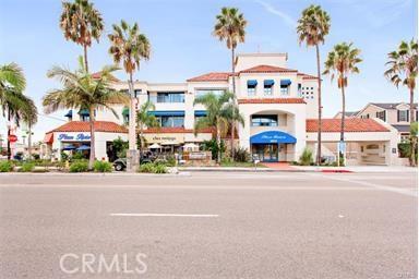 1611 S Catalina Avenue, Redondo Beach CA: http://media.crmls.org/medias/ef12621e-44ce-4aba-a990-5a69d77d4220.jpg