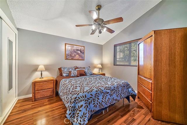 1858 S Margie Ln, Anaheim, CA 92802 Photo 16