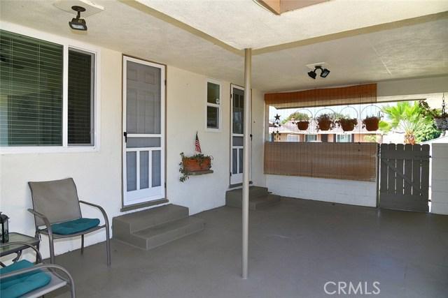 15905 Sweet Place, Hacienda Heights CA: http://media.crmls.org/medias/ef135cc2-a7e7-4faf-806c-d7140d4e8e23.jpg