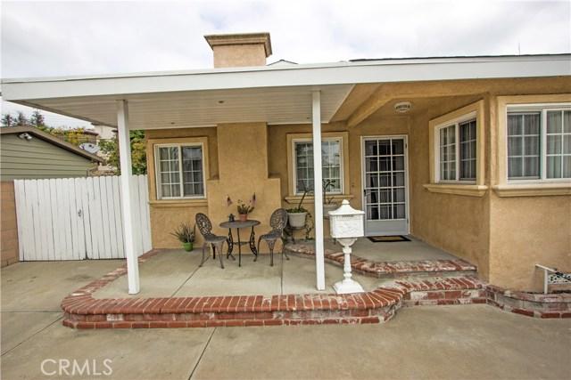 2525 W Clearbrook Ln, Anaheim, CA 92804 Photo 3