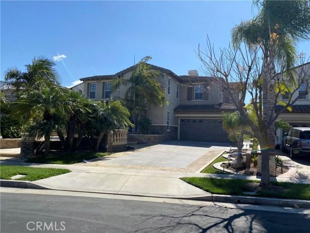 Photo of 2042 Christie Street, Fullerton, CA 92833