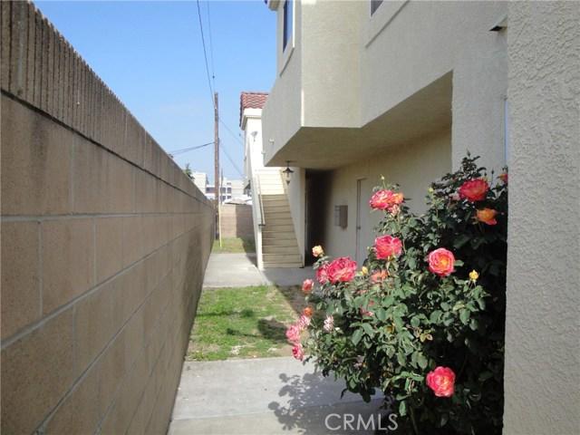 地址: 16623 Woodruff Avenue, Bellflower, CA 90706