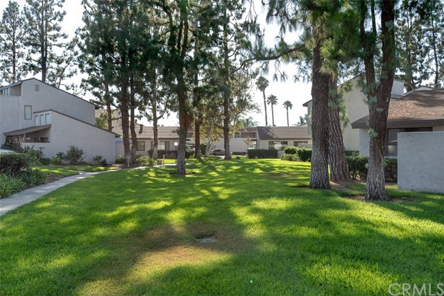 404 N Via Roma, Anaheim, CA 92806 Photo 45