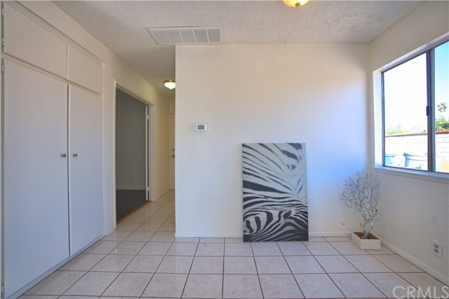 地址: 9853 Cerise Street, Rancho Cucamonga, CA 91730